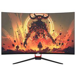 Monitor 32 CX PF236R HDMI