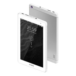 "Tablet Aiwa 7"" Quad Core 1gb RAM Android 8.1"