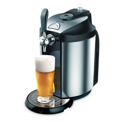 Dispenser de cerveza Smart-Tek BM800
