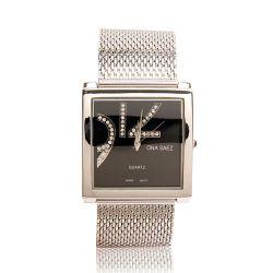 Reloj Ona Saez OS04933GSACNE