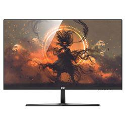Monitor CX 27 PF215M HDMI 144 165 Hz