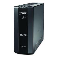 Ups Apc Back Pro 900VA 230V