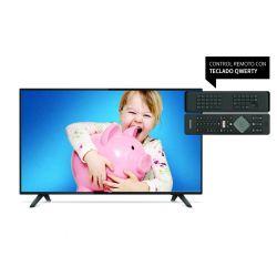 "Smart TV 32"" HD Philips 32PHG5813/77"