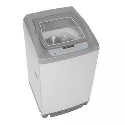 Lavarropas Carga Superior Electrolux 6.5 KG 800 RPM DigiWash Plata