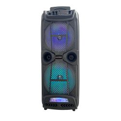 Sistema de Audio Black Point S41.1