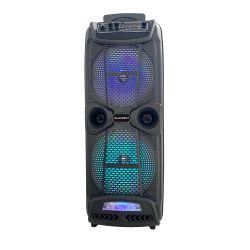 Sistema de Audio Black Point S41.1