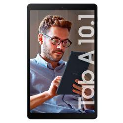 """Tablet Samsung 10.1""""  SMT510"""