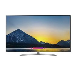 "Smart TV 4K UHD LG 65"" OLED65B8SSC"