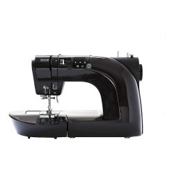 Maquina de coser Toyota OEKAKIB