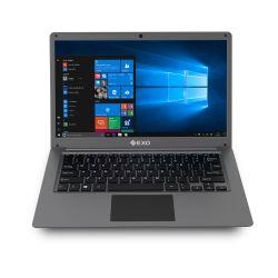 """Notebook Exo 14"""" Atom 4GB 32GB Smart E18"""