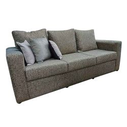 Sofa de 3 Cuerpos Midtown Zen