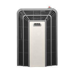 Calefactor Tiro Balanceado Eskabe TB 2000