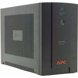 Ups Apc Back 800Va 230v