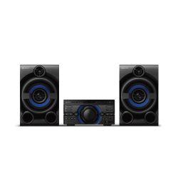 Equipo de Audio Sony MHC-M40D