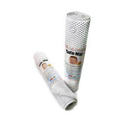 Alfombra antideslizante Baby Innovation Safe Mat Blanca