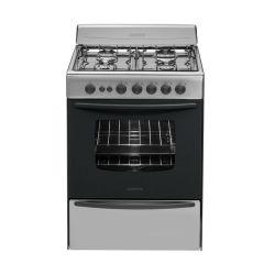 Cocina Longvie 13331XF 56 cm