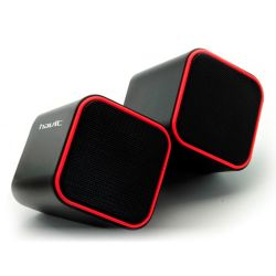 Parlante Para PC Havit SK 473 USB SPEAKER