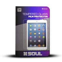 Vidrio Protector para Tablet Soul 10