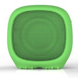 Parlante Bluetooth Noblex PSB02 Dino