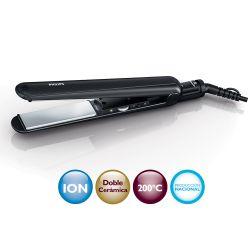 Planchita de Pelo Philips Salon Care ION HP-8333-06