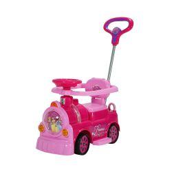 Andador Disney Princesas WJ 018