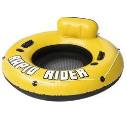 Balsa Inflable Bestway Rapid Rider 43116