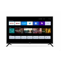 "Smart TV 43"" Full HD RCA XF43SM"