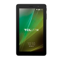 Tablet TCL LT7-M Prime Black