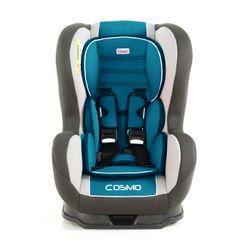 Butaca para Auto Glee A908-C Azul