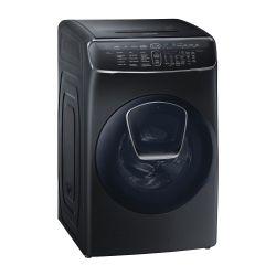 Lavasecadora Samsung Flex 22 Kg Carga Frontal WR25M9960KV