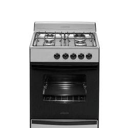Cocina Longvie 13231XF 56 cm