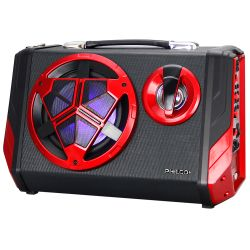 Parlante Bluetooth Portátil Philco DJP20