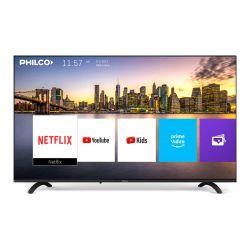 "Smart TV 32"" HD Philco PLD32HS9B"