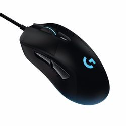 G403 Prodigy Gaming Mouse