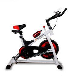 Bicicleta Spinning Indoor Ranbak 101N