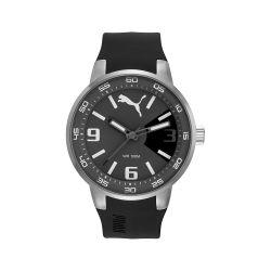Reloj Puma Road Precision