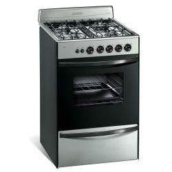 Cocina Longvie 13331XF 56CM