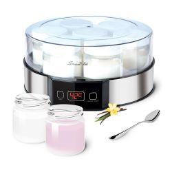 Yogurtera YM750