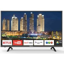 "Smart TV 49"" 4K UHD Philco PLD49US7C"