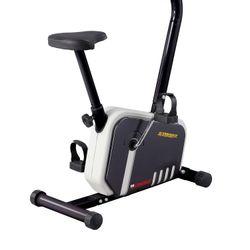 Bicicleta Magnetica Vertical Randers ARG-141