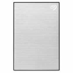 Disco Rigido 2TB Portable Seagate Slim