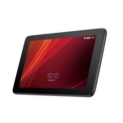 Tablet TCL LT7 Prime Black
