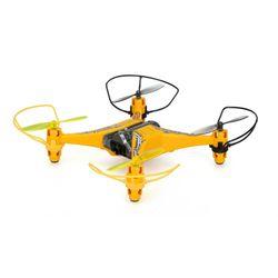 Drone Spy Cuadricoptero Silverlit 84738