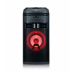 Sistema de Audio LG OK55