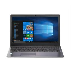 """Notebook VAIO 15.6"""" Core i7 8GB 1TB Fit 15s"""