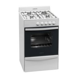 Cocina Longvie 13231BF 56cm