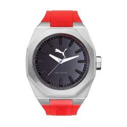 Reloj Puma 104051006