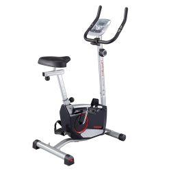Bicicleta Magnetica Randers ARG-340