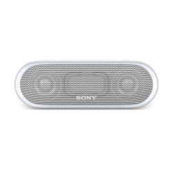 Parlante Portátil Sony SRS-XB20