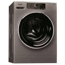 Lavarropas Whirlpool Inverter Carga Frontal 12 KG 1400 RPM